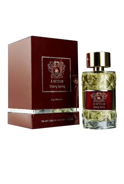 A Heysem Starry Spring Kadın Parfüm Edp 100 ml
