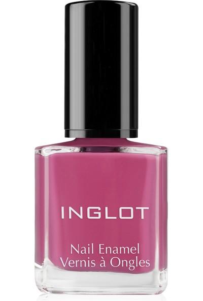 Inglot Oje 946
