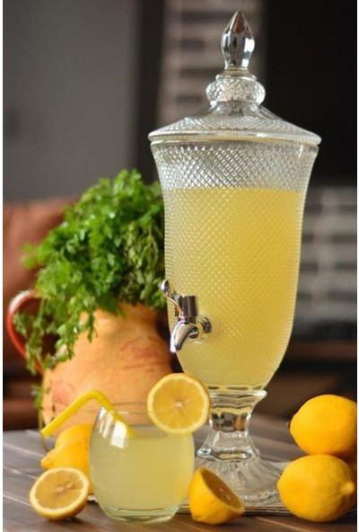 Bambum Didim - Cam Sebil 1.5 litre