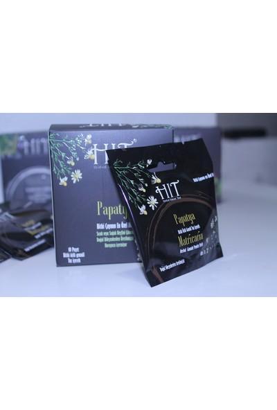 Hıt Herbal Instant Tea Papatya 20 gr