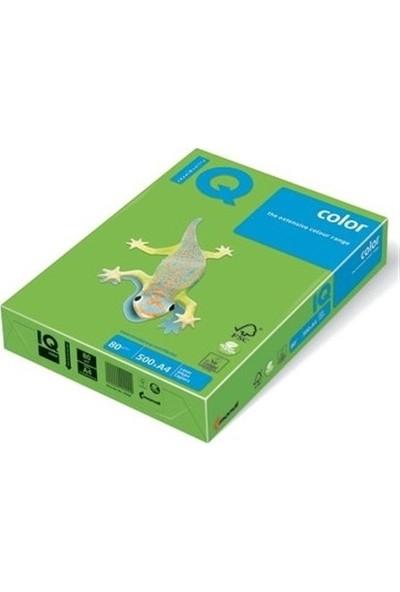 Mondi Iq Renkli Kağıt A4/80/500 Renkli Kağıt