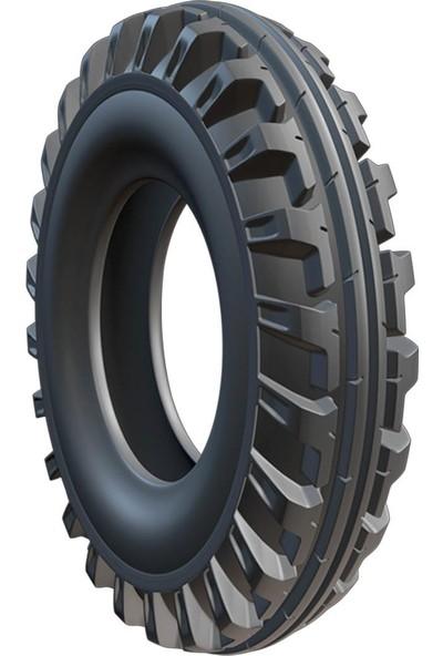 Özka 7.50-16 6PR TT KNK33 Traktör Lastiği