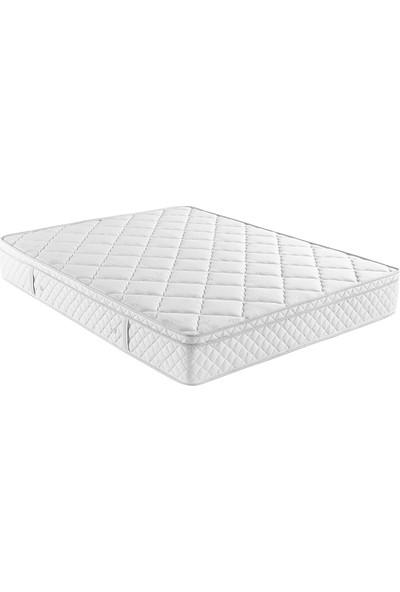 Yataş / Selena MILLENIUM Yaylı Yatak (Tek Kişilik - 90x190 cm)