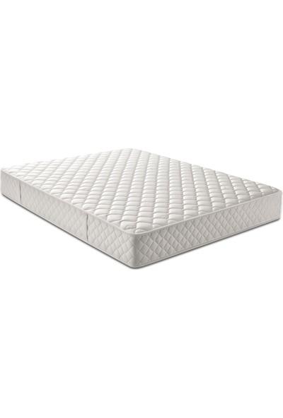Yataş / Selena ARMADA Yaylı Yatak (Tek Kişilik - 120x200 cm)