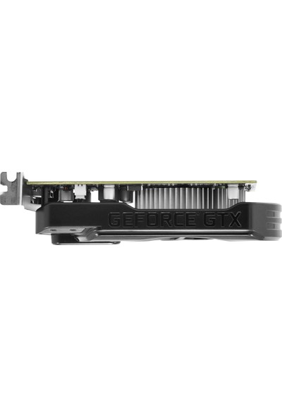 Palit Nvidia GeForce GTX1650 StormX OC 4GB 128Bit GDDR5 DX(12) PCI-E 3.0 Ekran Kartı (NE51650S06G1-1170F)