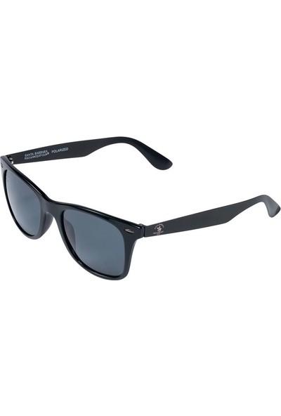 Santa Barbara Polo & Racquet Club SB1061COL01 Erkek Güneş Gözlüğü