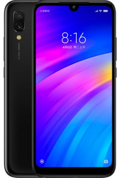 Xiaomi Redmi 7 32 GB (Xiaomi Türkiye Garantili)