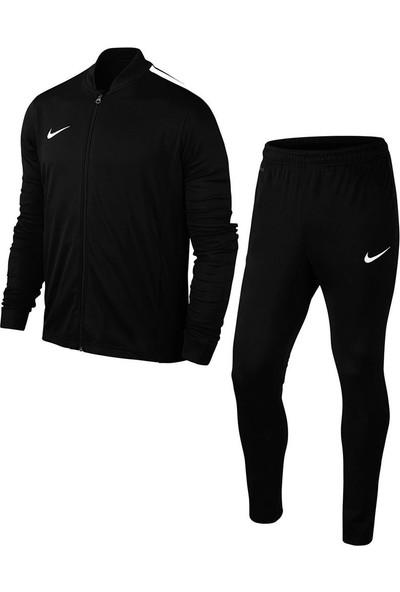 Nike Academy Knit Tracksuit Erkek Eşofman Takımı 808757
