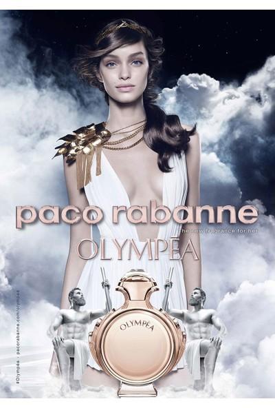 Paco Rabanne Olympéa EDP 80 ML Kadın Parfüm