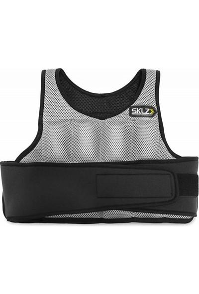 Sklz Weighted Vest - Antrenman Yeleği