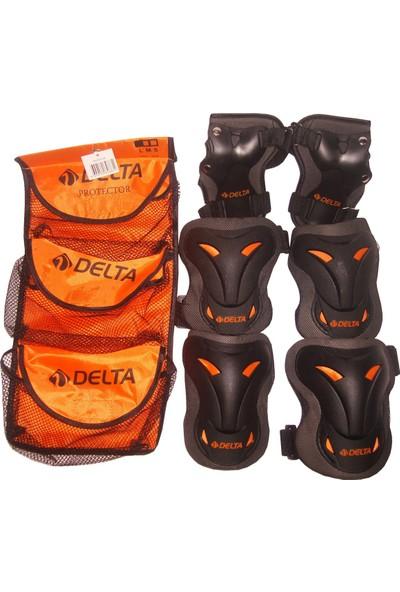Delta Protector Koruyucu Set
