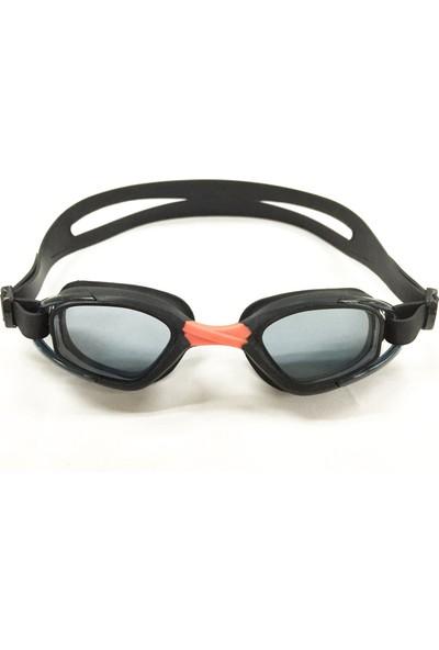 Ravel GS3 Özel Dizayn Yetişkin Deluxe Yüzücü Gözlüğü ( Özel Kutusunda )