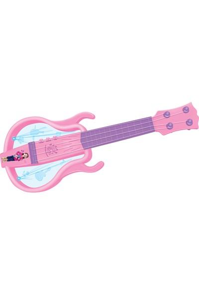 Armağan Oyuncak Elektronik Gitar