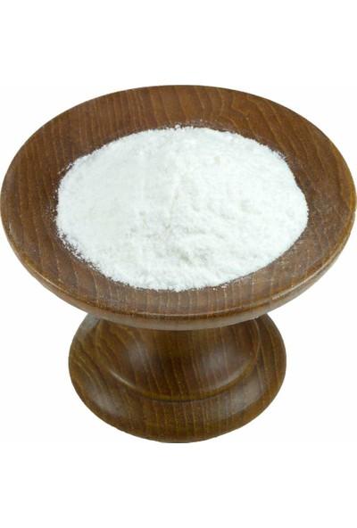 Hayfene Karbonat - 1 kg