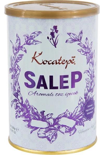 Kocatepe Salep 200 gr