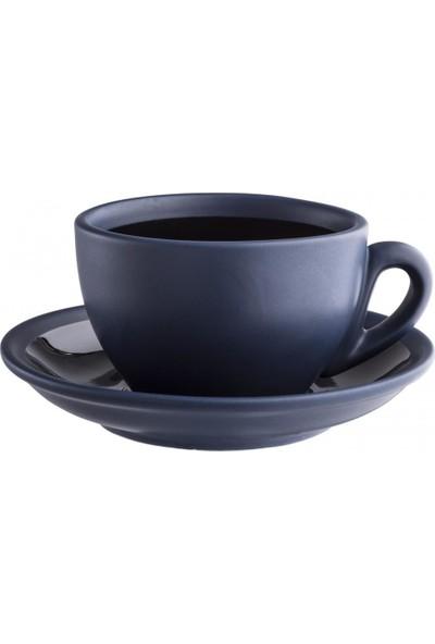 Avangarde Çay Fincanı Takımı 12 Parça 6 Kişilik