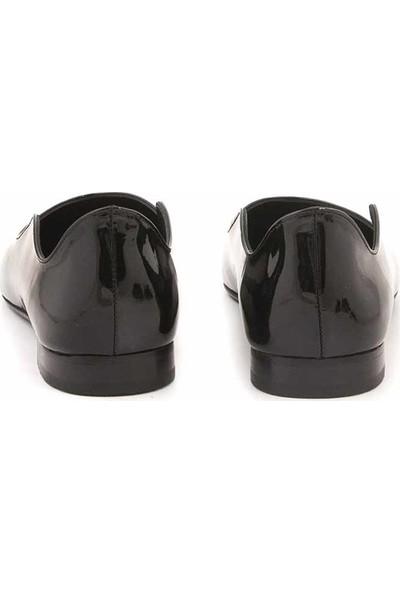 Rouge Kadın Günlük Ayakkabı 4073