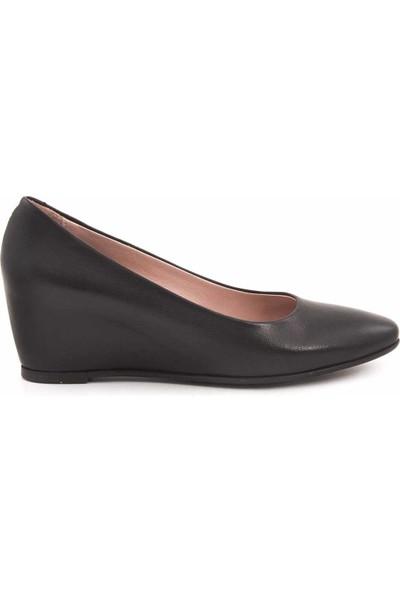 Rouge Kadın Günlük Ayakkabı 900Y
