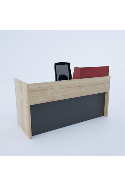 Tuundesign Banko 3 Modeli