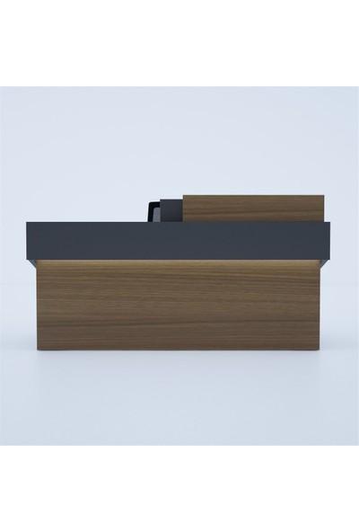 Tuundesign Banko 6 Modeli
