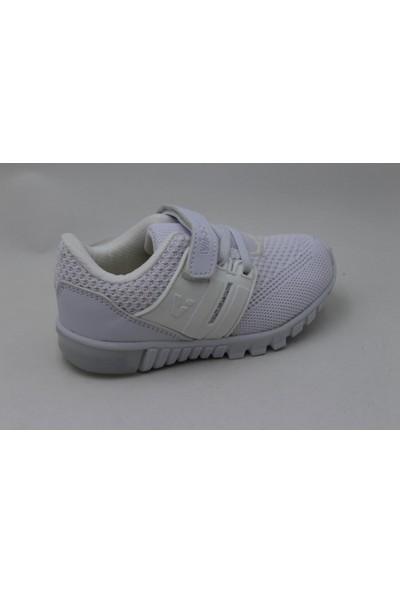 Vicco 313.18Y.159 Çocuk Günlük Spor Ayakkabı