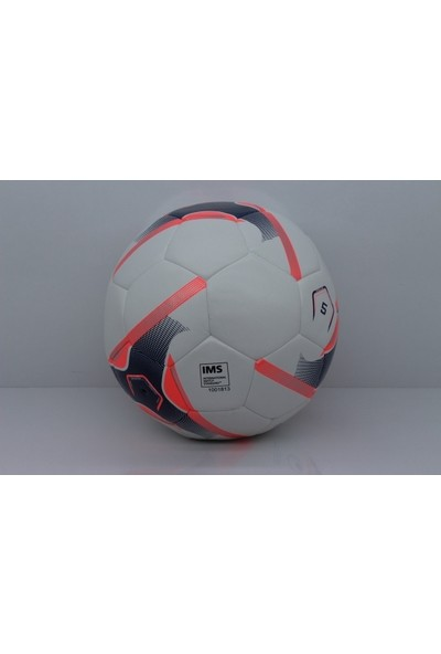 Uhlsport 10011668 Futbol Topu