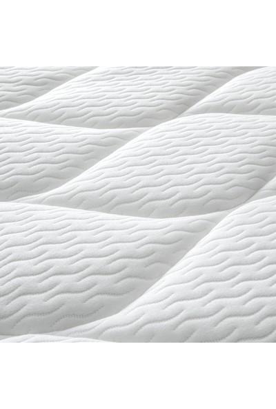 Yataş / Selena SOHO Yaylı Yatak (Tek Kişilik - 90X190 cm)