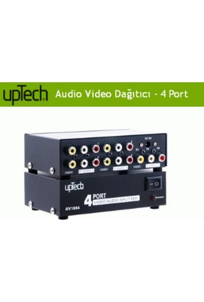 Uptech Av-1004