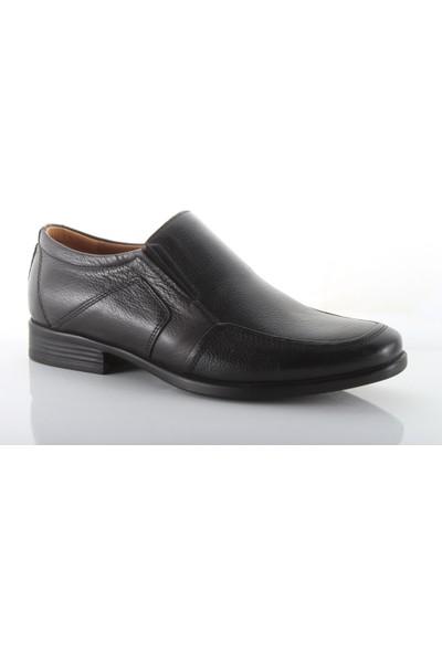 Bemsa 717 Erkek Günlük Ayakkabı