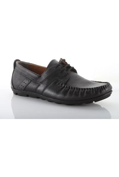 Bemsa 9105 Erkek Günlük Ayakkabı