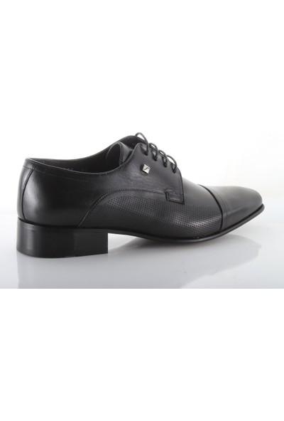 Fosco 2239 Erkek Günlük Ayakkabı