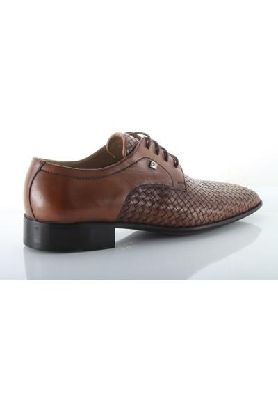Fosco 9016 Erkek Günlük Ayakkabı
