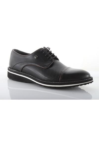 Fosco 9040 Erkek Günlük Ayakkabı