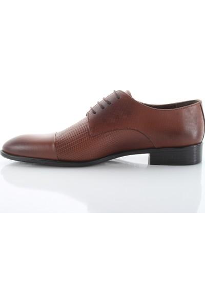 Gabbro 72156 Erkek Günlük Ayakkabı