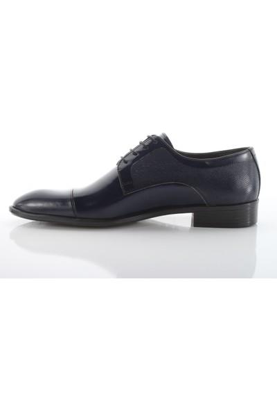 Gabbro 72159 R Erkek Günlük Ayakkabı