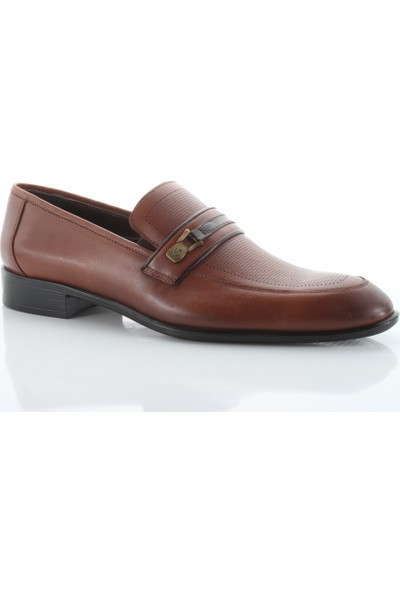 Gabbro 72175 Erkek Günlük Ayakkabı