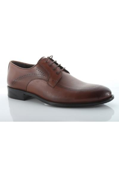 Gabbro 9503 Erkek Günlük Ayakkabı