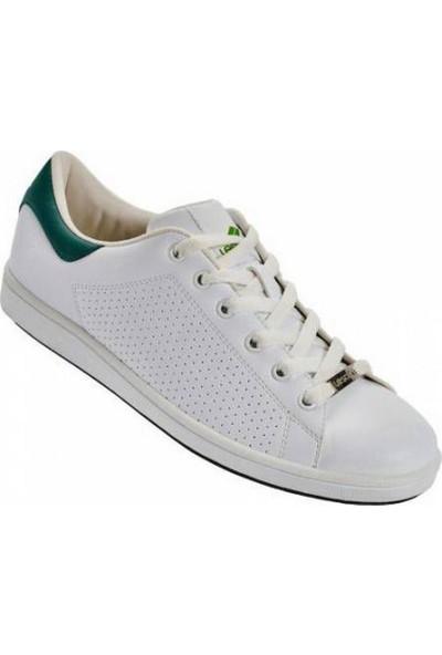 Lescon L-6620 Sneakers Kadın Günlük Spor Ayakkabı