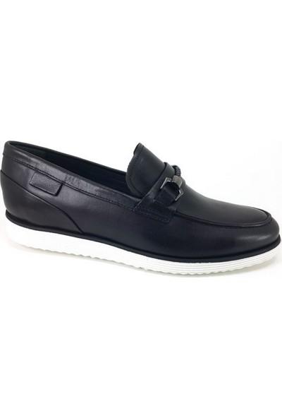 Marcomen 6531 Erkek Günlük Ayakkabı