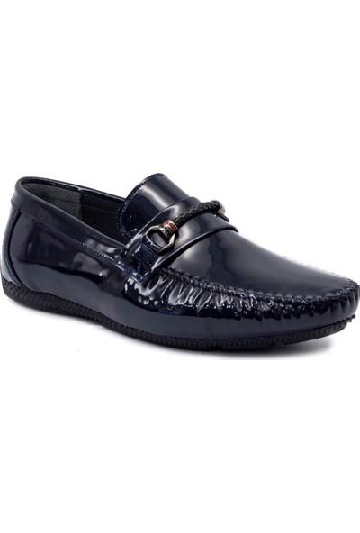Marcomen 8467 Erkek Günlük Ayakkabı