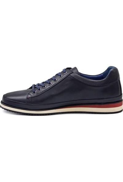 Marcomen 8753 Erkek Günlük Ayakkabı