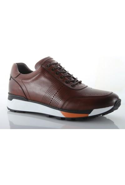Tigra 103Y14 Erkek Günlük Ayakkabı