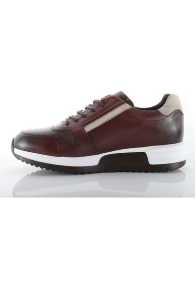 Tigra 116Y03 Erkek Günlük Ayakkabı