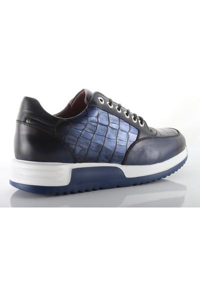 Tigra 17K951 Erkek Günlük Ayakkabı