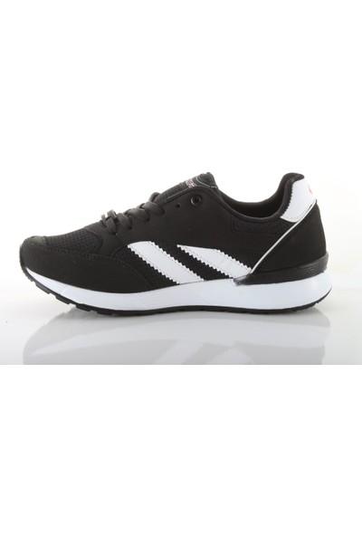 Wickers 2221 Erkek Günlük Spor Ayakkabı