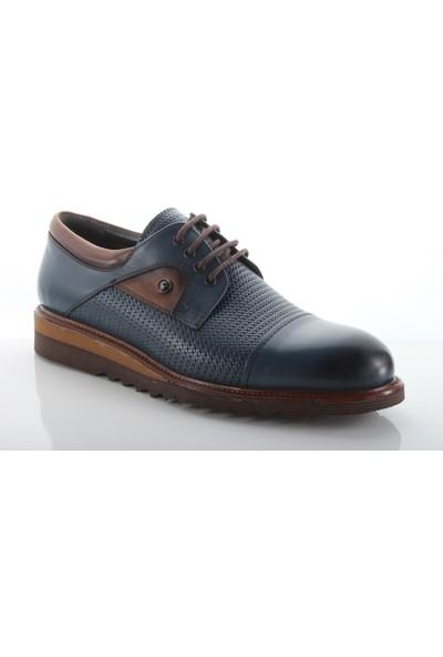 Winssto 10204 Erkek Günlük Ayakkabı
