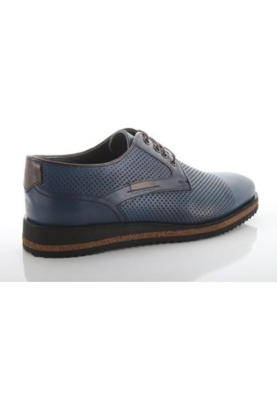 Winssto 3505 Erkek Günlük Ayakkabı