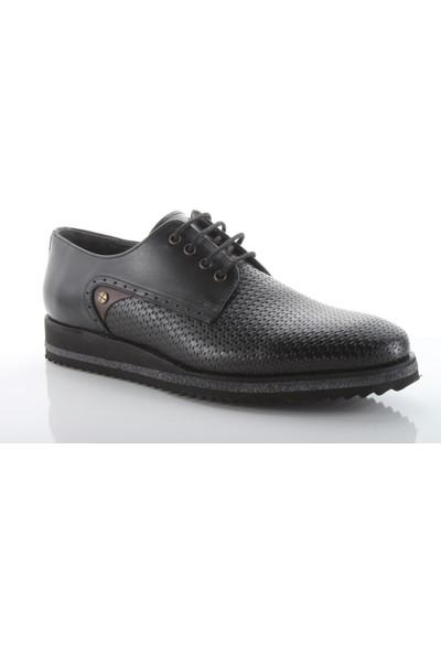 Winssto 3520 Erkek Günlük Ayakkabı