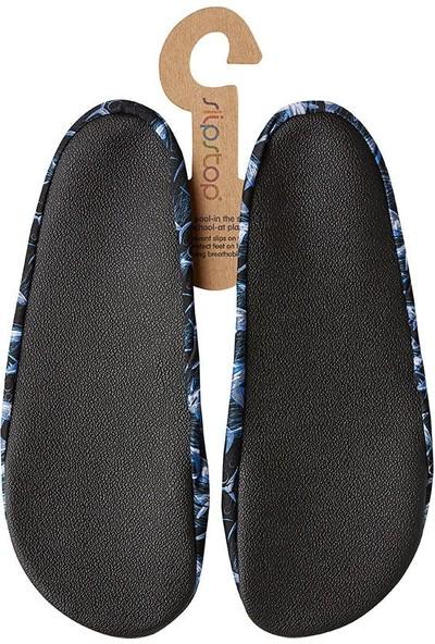 Slipstop Stan Erkek Kaydırmaz Ayakkabı/Patik