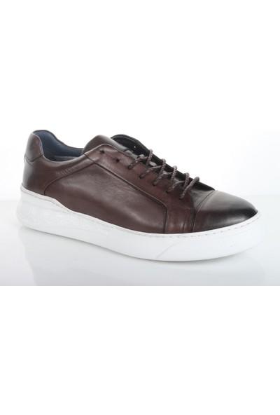 Tıgra 137Y12 Erkek Günlük Ayakkabı
